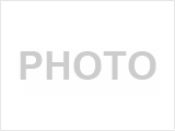 Фото  1 Брус стропильный различного сечения. 41560